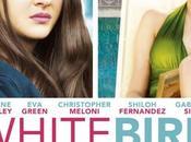 cinéma «White Bird»