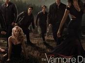 Vampire Diaries [6x01] [6x02]