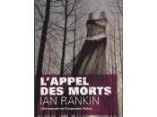 Rankin L'Appel morts