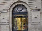 principale agence Strasbourg entièrement rénovée