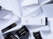 e-shop beauté Chanel exclusivités marque enfin portée clic