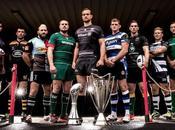 nouvelle European Rugby Champions débarque