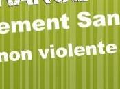 Collectif Rochelais pour Palestine organise rassemblement Place L'Hôtel Ville LaRochelle 15h00, Samedi octobre