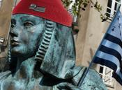 Secrets d'histoire Anne Bretagne: pour finir avec trois idées reçues… comment véhiculer d'autres