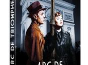 Critique Dvd: Triomphe
