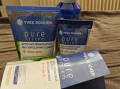 Gamme Pure System Yves Rocher