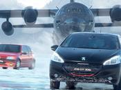 Peugeot GTi, retour légende