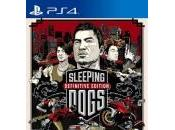Test Flash Sleeping Dogs Definitive Edition