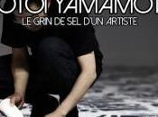 Motoi Yamamoto Return