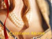 l'Epée, Catherine Archer