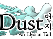 Dust Elysian Tail L'art manière