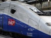 Cour Comptes critique gestion estime prévisions trafic sont gonflées. pour Poitiers/Limoges seraient exagérées