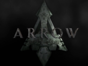 Arrow Episode 3.01 season premiere