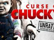 Malédiction Chucky