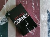 Cornes Hill