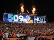Peyton Manning éclipse record Brett Favre