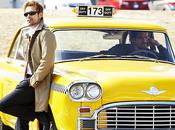 Constantine vendredi NBC, découvrez nouveau trailer