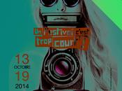 [3/4] festival, c'est trop court conte, prostitution, céleri, boule facette crocodile