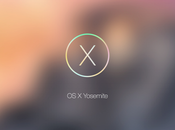 Comment bien installer Yosemite: guide ultime