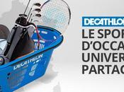 L'économie collaborative selon Decathlon