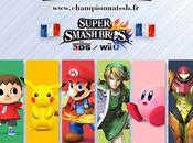 Nintendo dévoile activités durant Paris Games Week