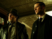 critiques Gotham Saison Episode Viper.