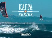 Takoon Kappa Series