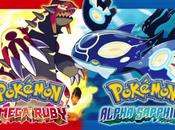Pokémon neuf avec vieux