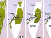 Reconnaissance l'Etat Palestine