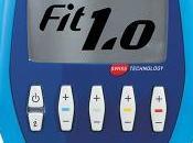 Choisir électrostimulateur Fitness Compex