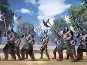 Bladestorm: Nightmare débarquera Europe Xbox début 2015