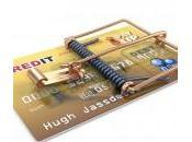 STOP CREDITS TROP CHERS crédits mérites meilleurs taux pour votre rachat