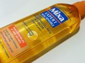 huile démaquillante cher