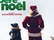 Cinéma père Noël, bande annonce