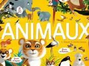 larousse animé mots: animaux