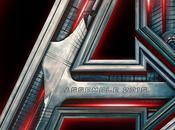 Coup theatre! bande annonce d'Avengers: Ultron ligne!