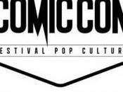 Comic Paris 2015 découvrez premières vidéos annonces