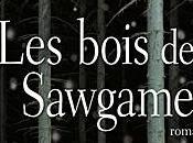 bois Sawgamet