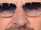 Ringo Starr fait chauffer chaussures