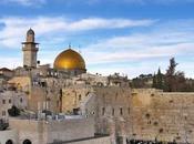 Jérusalem Simon Sebag Montefiore