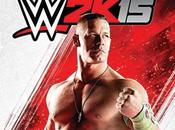 Christian, Superstar WWE, stand PlayStation octobre (Paris Games Week)