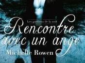 Rencontre Avec Ange Michelle Rowen