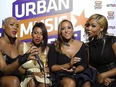 Femmes Fatales Interview après leur victoire Trace Awards 2014