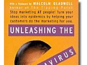 piliers marketing viral Seth Godin