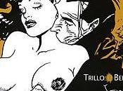 Vampire Bernet Trillo