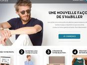 Menlook.com lance Georges