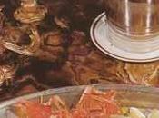 véritable recette tête veau tortue