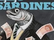 belle bande Sardines