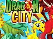 Astuces pour mieux jouer dragon city Facebook