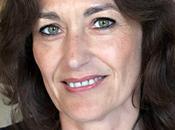Sylviane Bulteau (PS) veut restreindre ventes particuliers